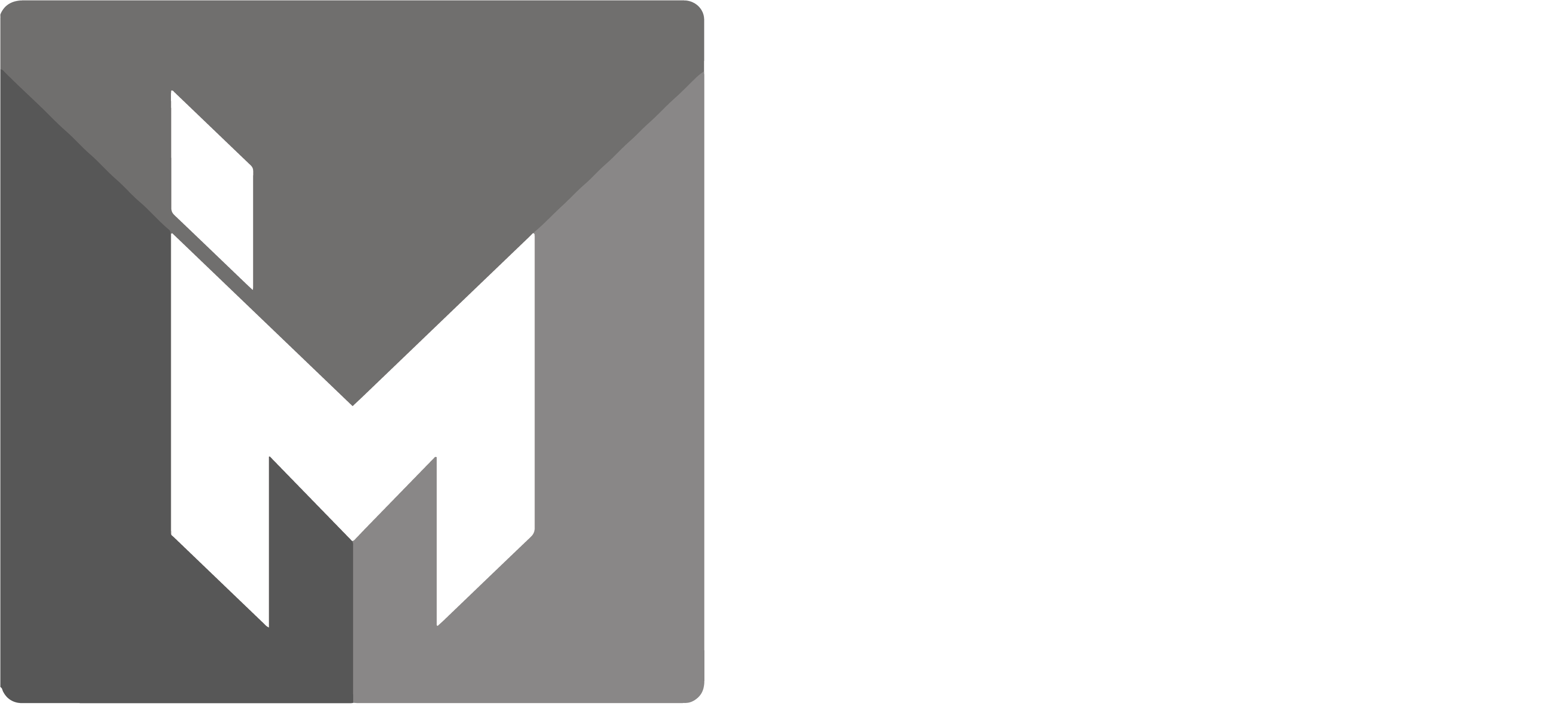 Institut für Marketing Logo